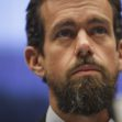 'This Is How Rats Work.' Why Twitter's Emphasis on Follower Counts Could Be Backfiring