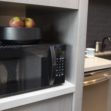 Amazon Just Unveiled a Bunch of New Stuff With Alexa — Including a $60 Microwave
