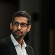 Google CEO Denies the Company Is Politically Biased in Planned Testimony to Congress
