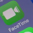 Apple Has Released an Update to Fix FaceTime Eavesdropping