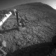 NASA's Opportunity Rover Declared Dead After Record-Breaking 15 Years on Mars