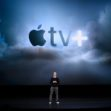The 4 Biggest Things Apple Just Announced, From TV to a Credit Card