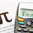 Google Celebrates Pi Day As Employee Calculates New World Record