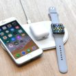 Apple's AirPower Wireless Charging Mat Gets Shot Down Months After Missed Deadline