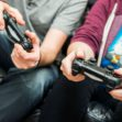 5 Video Games You've Never Heard Of But You Should Be Playing