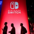 Nintendo's Doug Bowser Talks Switch Success, Video Game Industry 'Crunch' and More