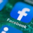 Facebook's Getting Slapped With a $5 Billion FTC Privacy Settlement