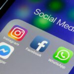 Instagram Will Enable Users to Flag Posts They Think Are Fake