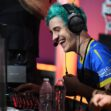 Tyler 'Ninja' Blevins Reveals His Top Tips for Video Game Domination