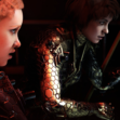 Wolfenstein: Youngblood Review: Grab a Pal and Fight Some Nazis