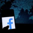 State Attorneys General Launch Investigations of Facebook and Google