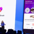 Facebook's New Dating Feature Lets You Pick a 'Secret Crush' From Your Instagram Network