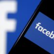 Facebook Expands the Reach of a Tool That Exposes Users to More Local News