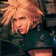The Final Fantasy VII Remake Promises to Please Longtime Fans and Newcomers Alike
