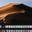 Apple's New Mac Update Is Here (and Free). But You Might Want to Wait