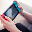 These Are the 10 Best Nintendo Switch Games to Play Right Now