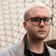 'The Capabilities Are Still There.' Why Cambridge Analytica Whistleblower Christopher Wylie Is Still Worried