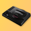 Sega's Throwback Genesis Mini is Packed With Good Vibes