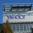 Yahoo Could Owe You Up to $358 for Data Breaches. Here's How to File Your Claim