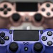 How to Play Your Favorite PlayStation 4 Games On Your Computer, Tablet or Phone