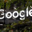 Google to Limit Who Can Be Targeted by Political Advertising