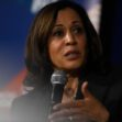 Female 2020 Democratic Presidential Candidates Face a 'Gender Penalty' Online, Study Finds